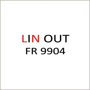 lin-out