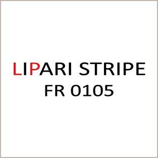 lipari-stripe