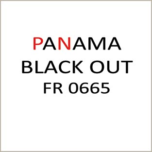 panama-black-out