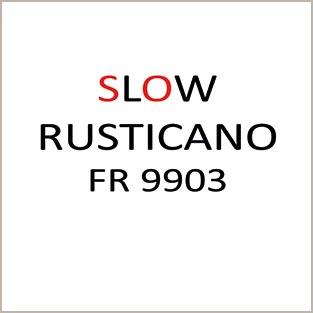 slow-rusticano