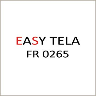 easy-tela